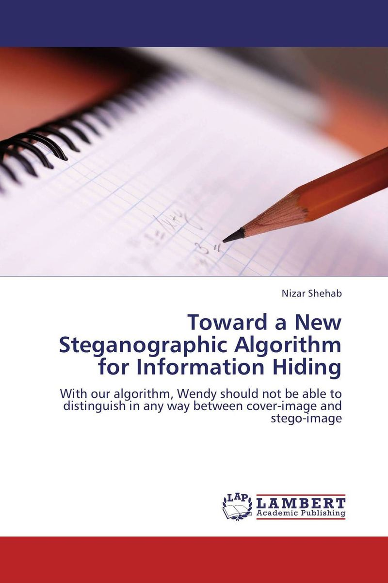 Toward a New Steganographic Algorithm for Information Hiding a new unified mcmc methods toward unified statistics theory by mcmc