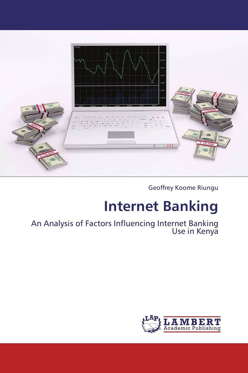Internet Banking amalendu ghosh managing risks in commercial and retail banking