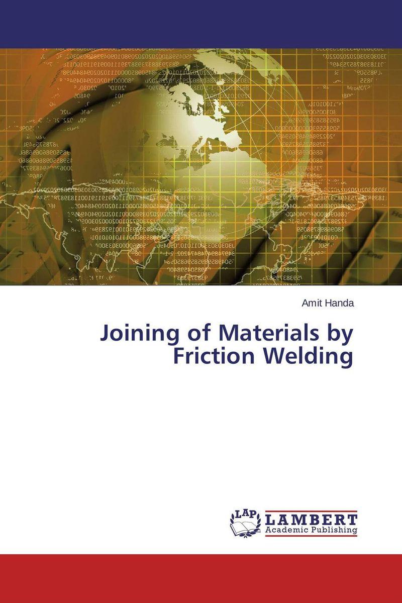 Joining of Materials by Friction Welding welding helmet welder cap for welding equipment chrome for free post