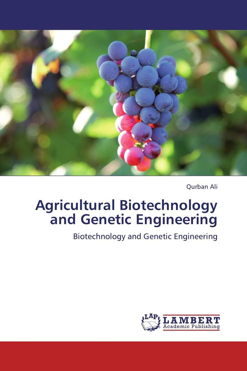 Agricultural Biotechnology and Genetic Engineering biotechnology in the pulp and paper industry 21