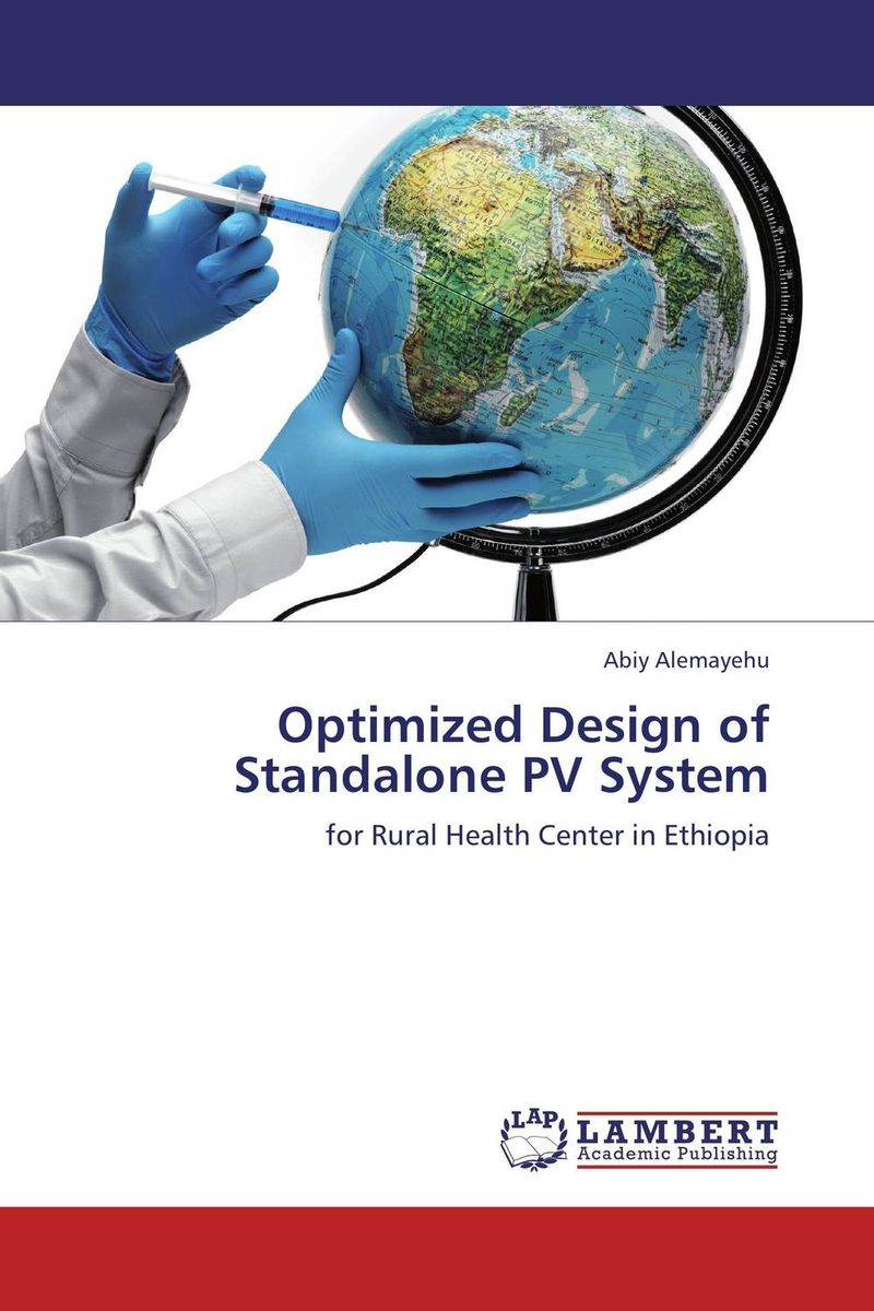 Optimized Design of Standalone PV System prostate health devices is prostate removal prostatitis mainly for the prostate health and prostatitis health capsule