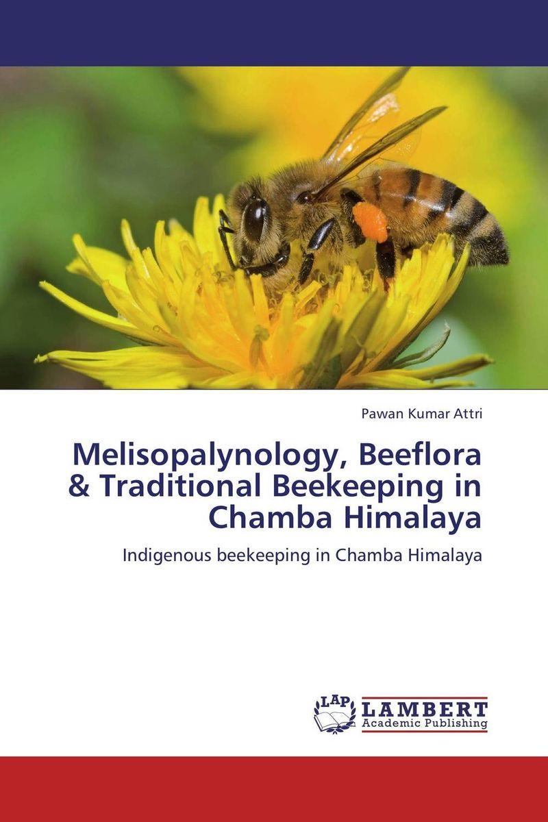 Melisopalynology, Beeflora & Traditional Beekeeping in Chamba Himalaya handled honey refractometer tester beekeeping tool honey bee refractometer