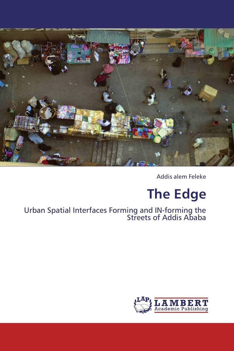 The Edge violet ugrat ways to heaven colonization of mars i