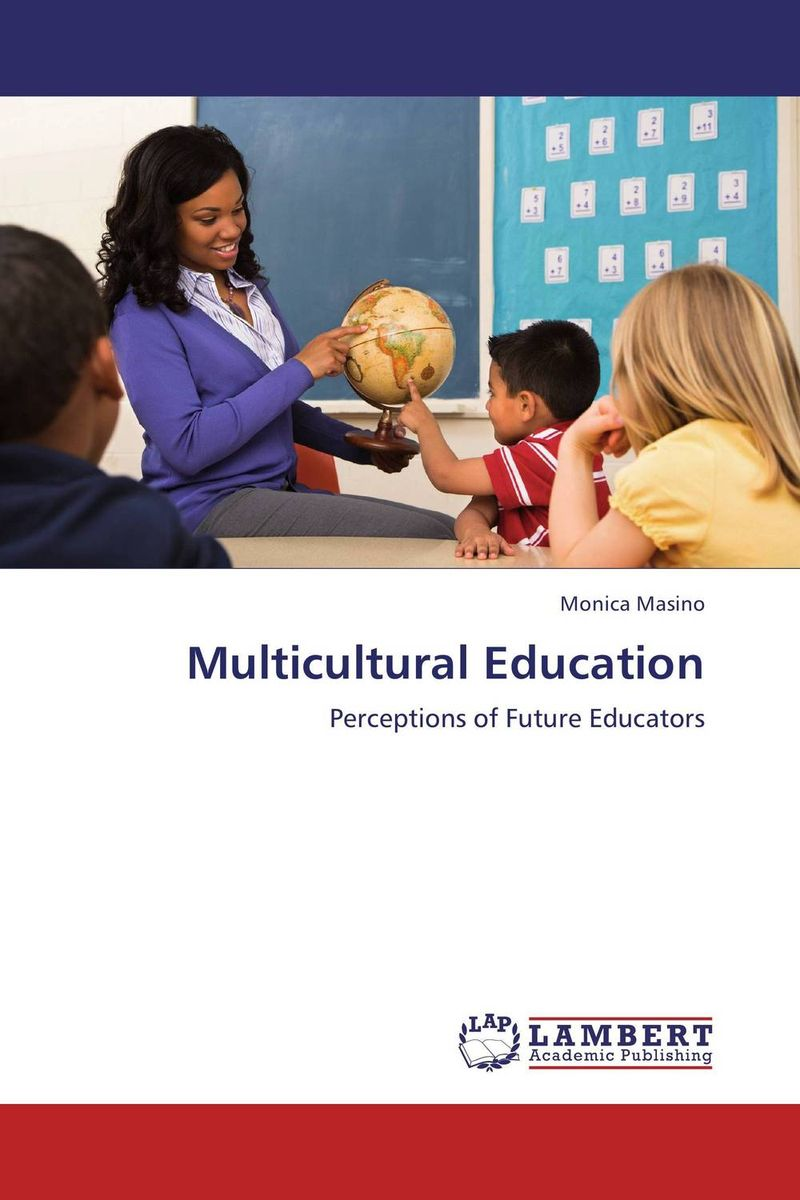 Multicultural Education peace education at the national university of rwanda