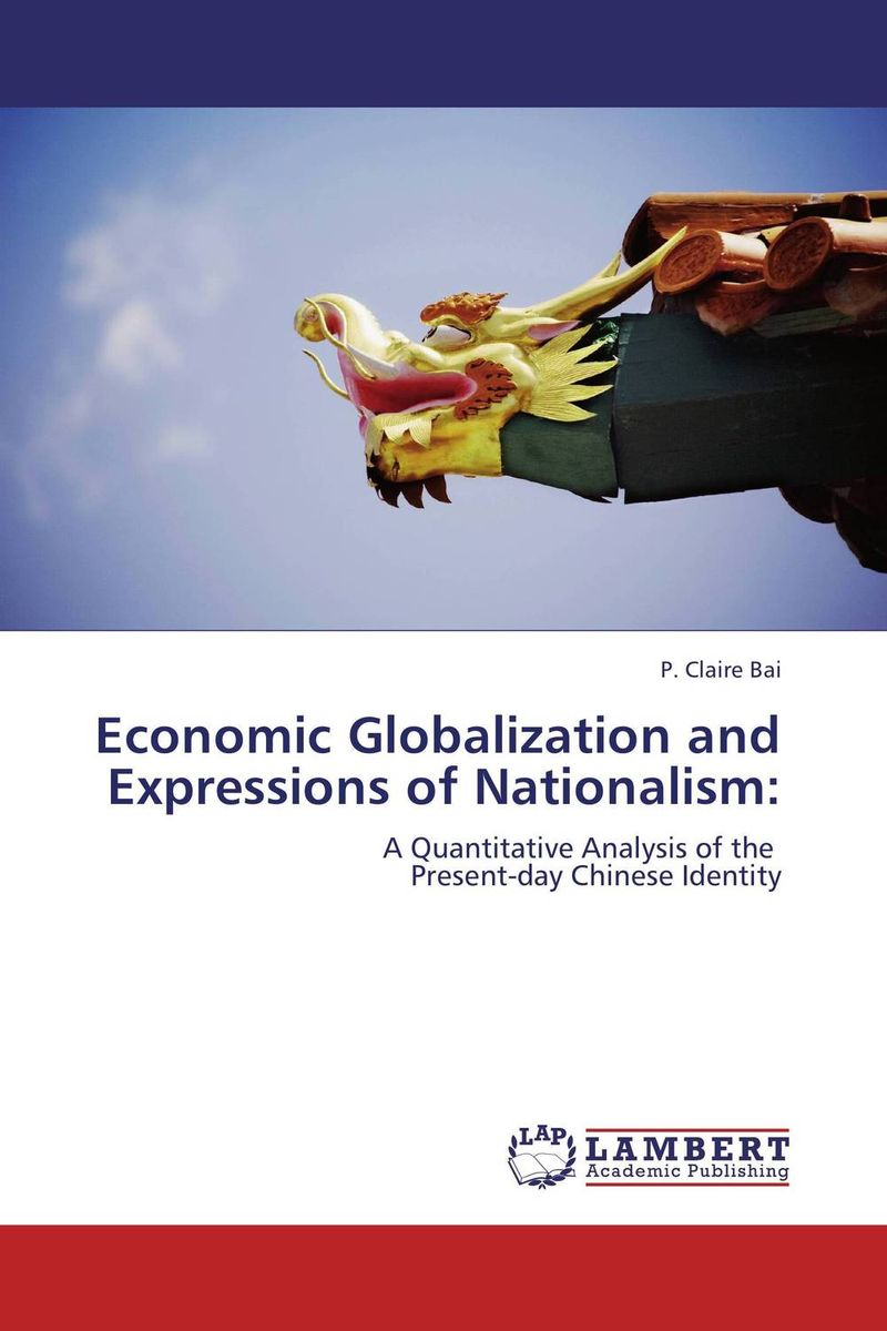Economic Globalization and Expressions of Nationalism:
