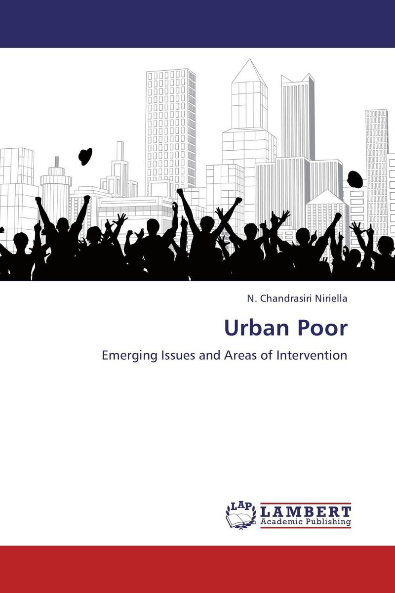 Urban Poor simon lack a bonds are not forever the crisis facing fixed income investors