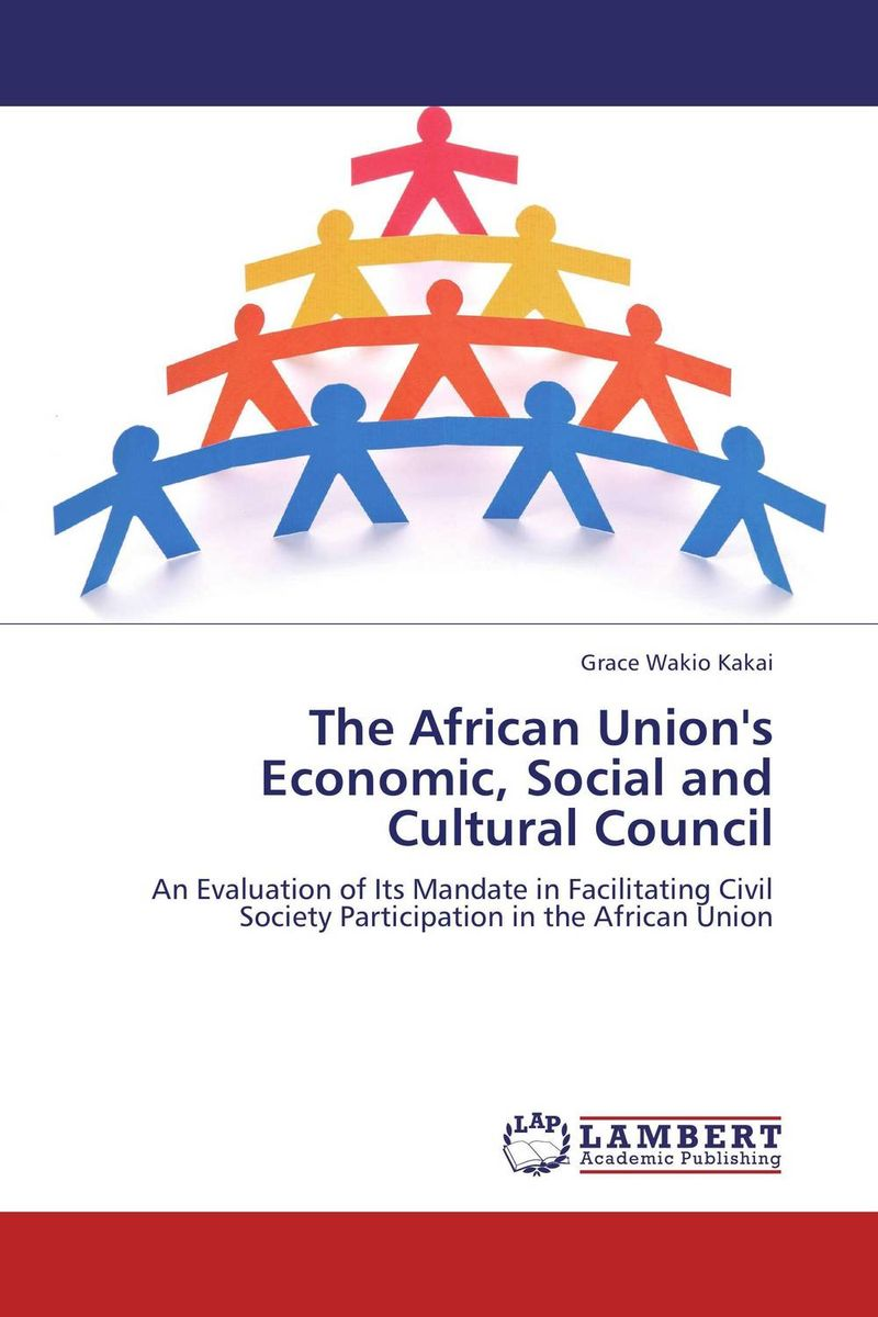 The African Union's Economic, Social and Cultural Council handbook of the exhibition of napier relics and of books instruments and devices for facilitating calculation
