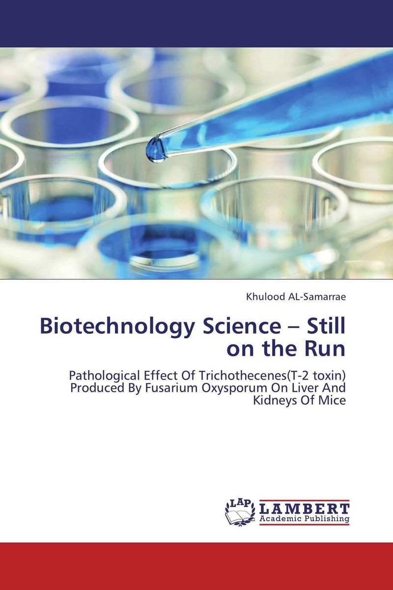 Biotechnology Science – Still on the Run adding value to the citrus pulp by enzyme biotechnology production