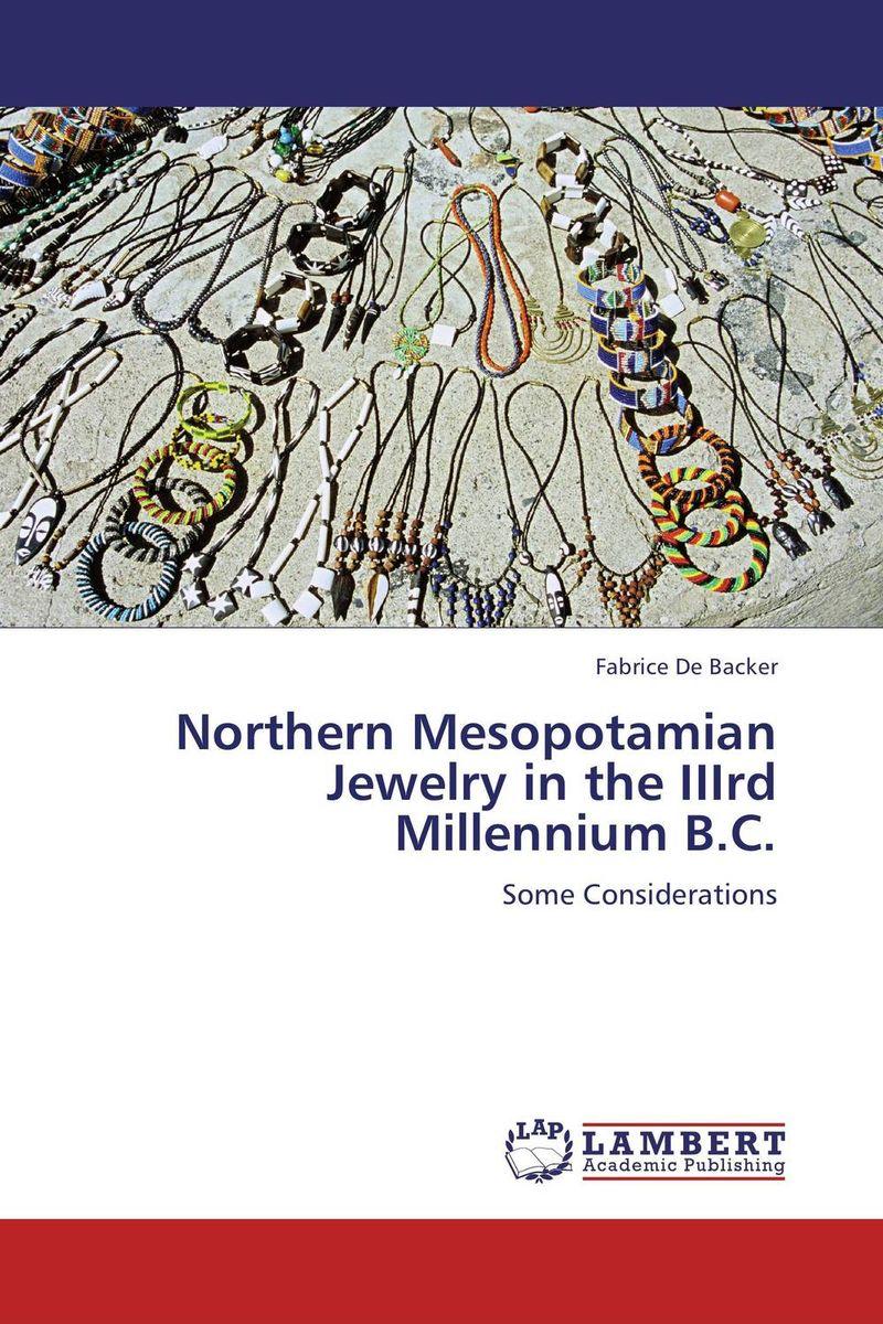Northern Mesopotamian Jewelry in the IIIrd Millennium B.C. macrosomia newborn in northern norway