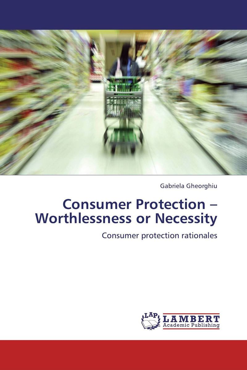 Consumer Protection – Worthlessness or Necessity 3mbi50sx 120 02 special offer seckill consumer protection of business integrity quality assurance 100