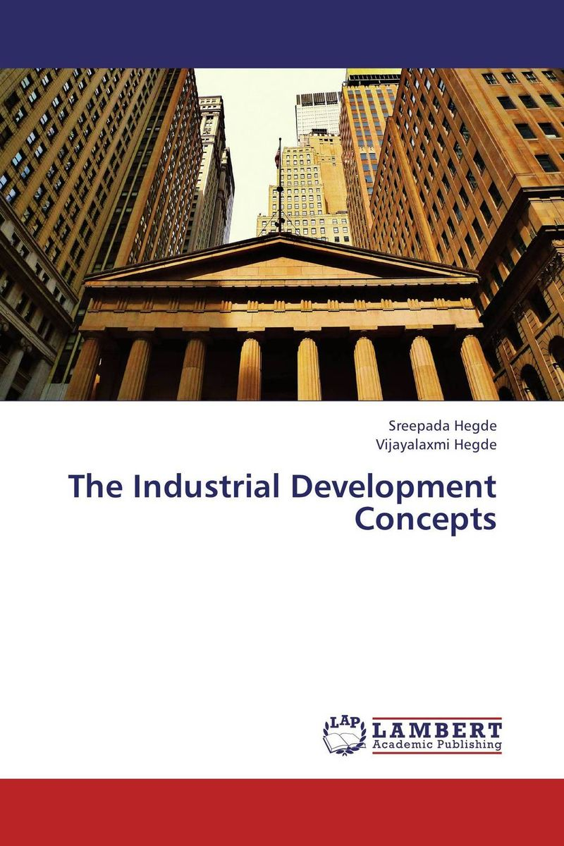 The Industrial Development Concepts kenneth rosen d investing in income properties the big six formula for achieving wealth in real estate
