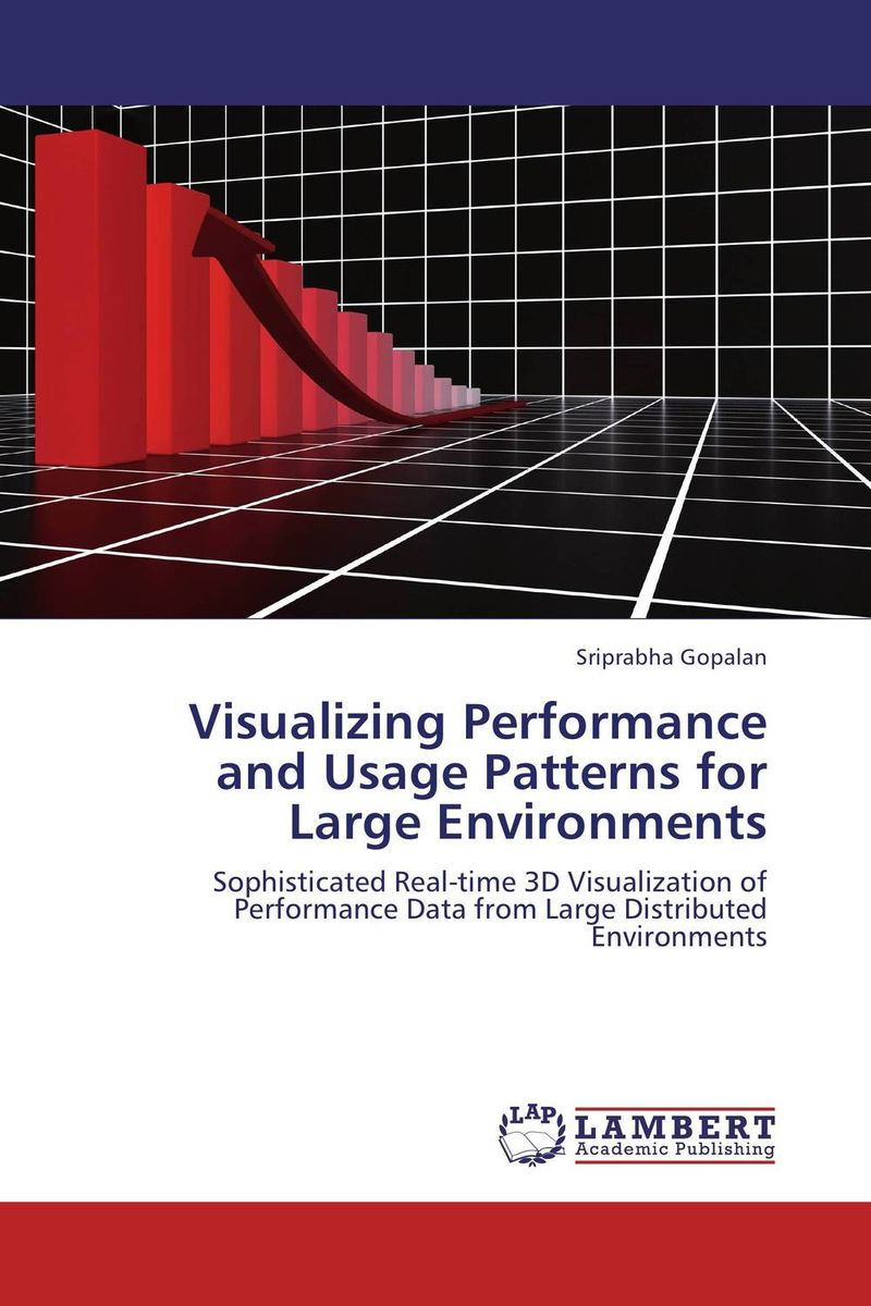 Visualizing Performance and Usage Patterns for Large Environments a practical guide to building high performance computing clusters