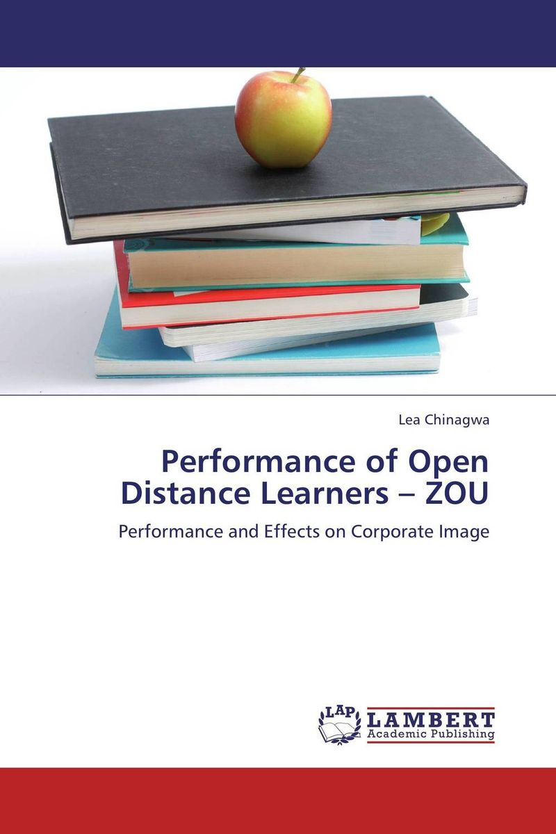 Performance of Open Distance Learners – ZOU peace education at the national university of rwanda