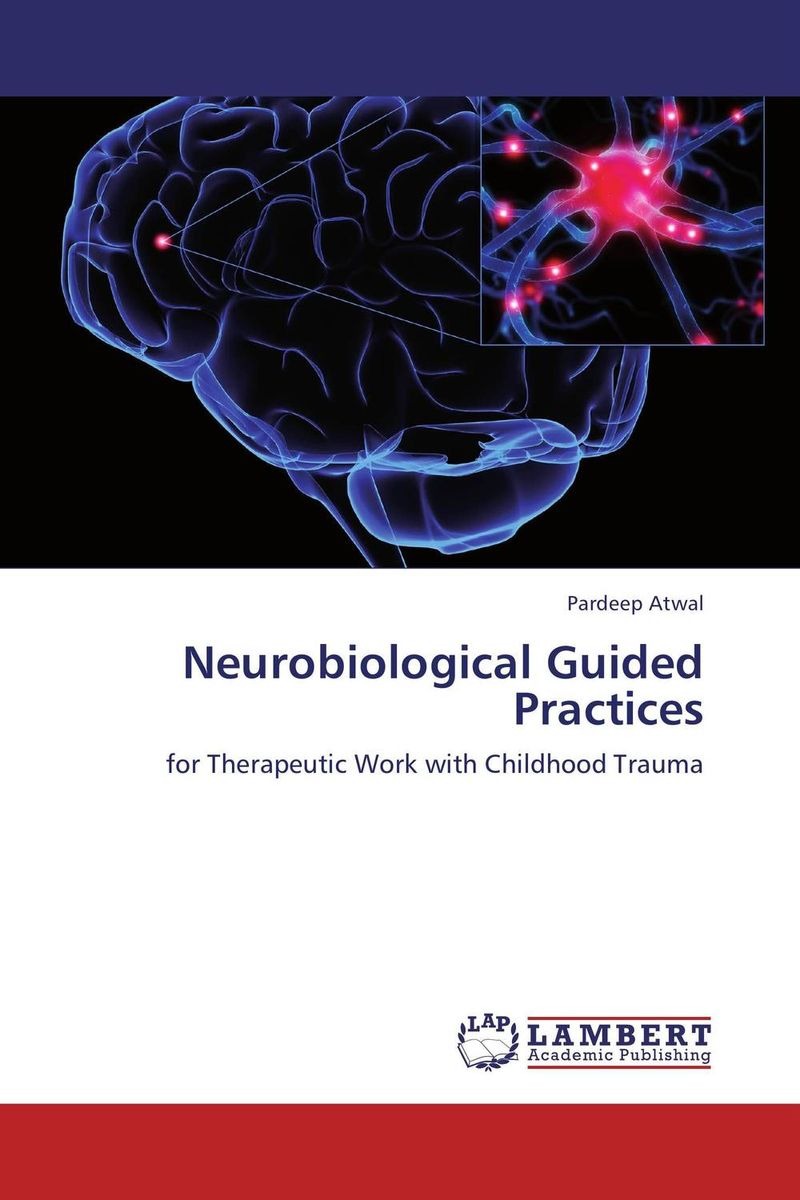 Neurobiological Guided Practices psychotherapeutic treatment of trauma in northern ireland