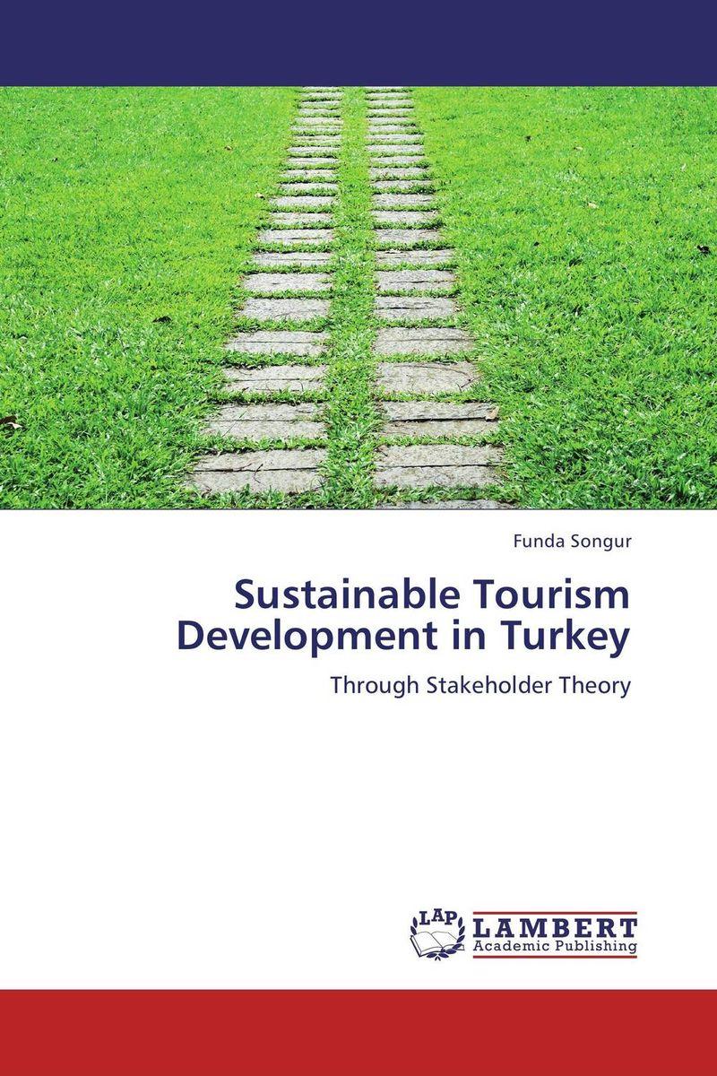 Sustainable Tourism Development in Turkey cayo garcia social sustainable sugarcane for bioethanol in peru