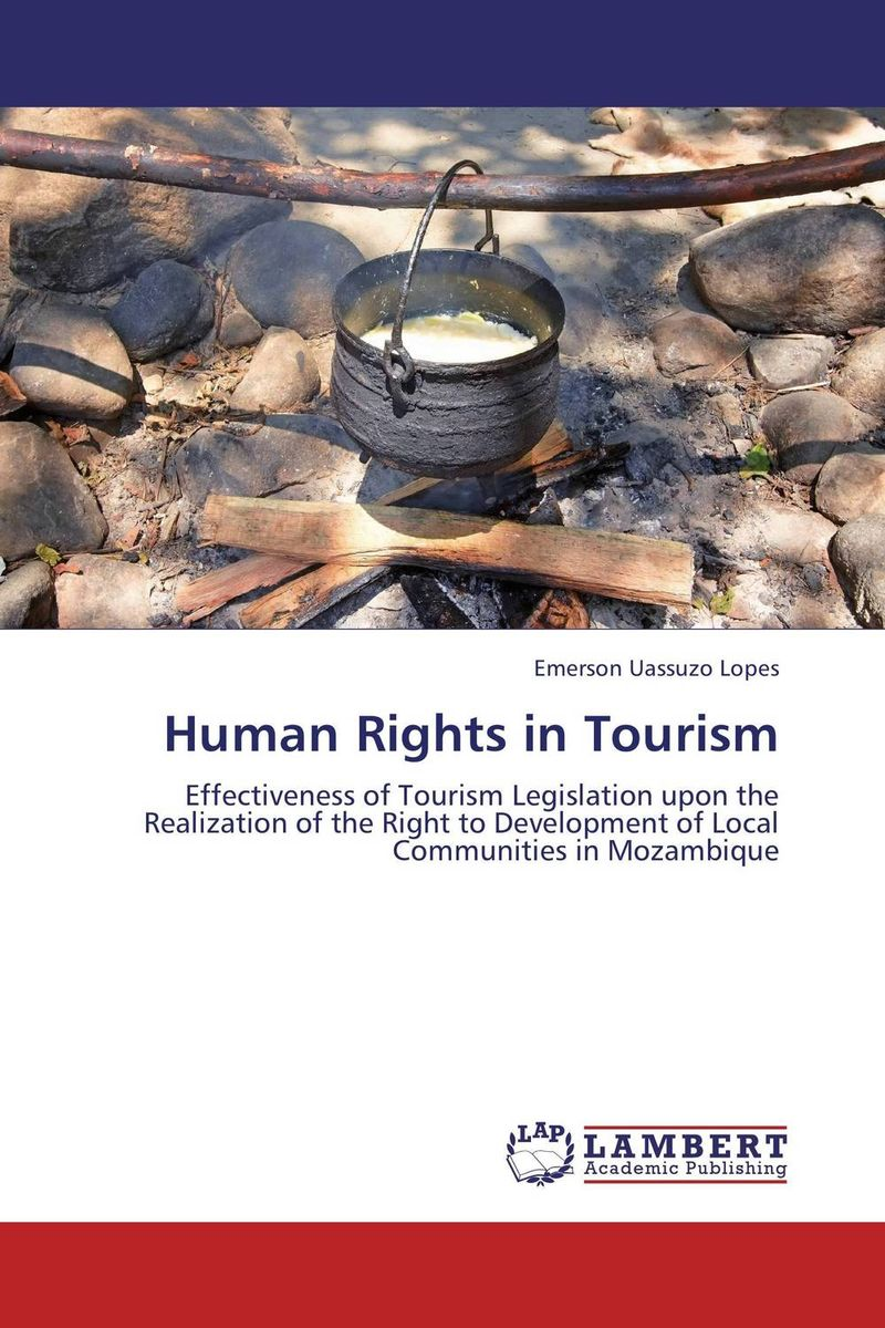 Human Rights in Tourism