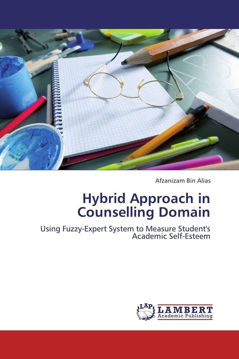 Hybrid Approach in Counselling Domain application of legendre wavelets and hybrid functions for ie