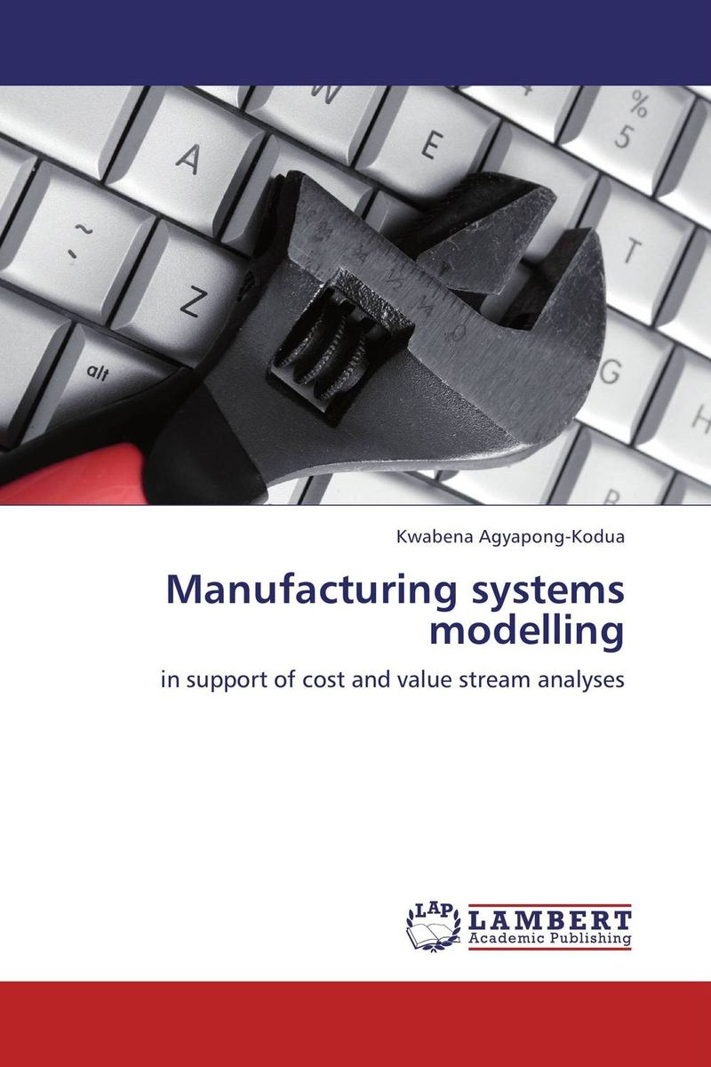 Manufacturing systems modelling soft computing based techniques in cellular manufacturing systems