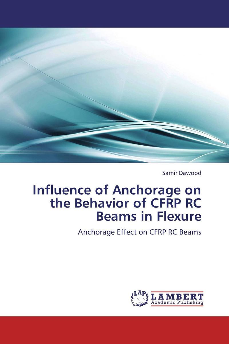 Influence of Anchorage on the Behavior of CFRP RC Beams in Flexure scubapro anchorage trilaminate drysuit