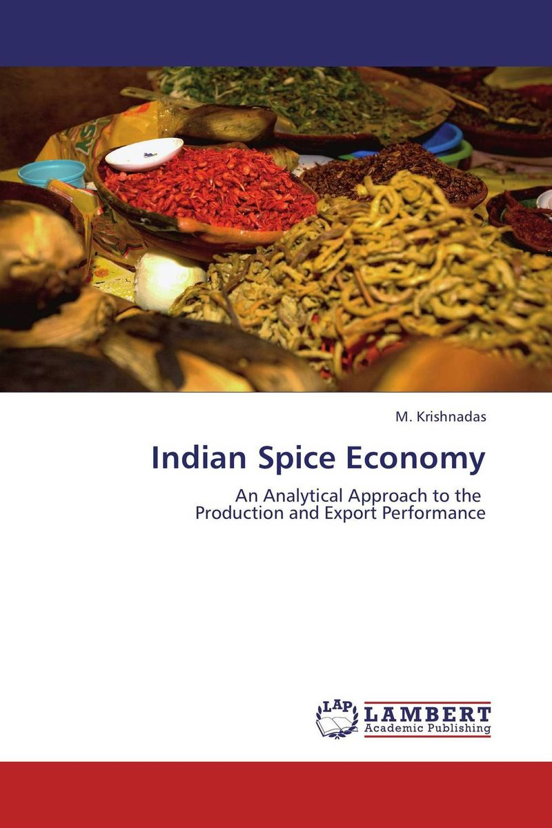 Indian Spice Economy indian spice cloves whole 7oz