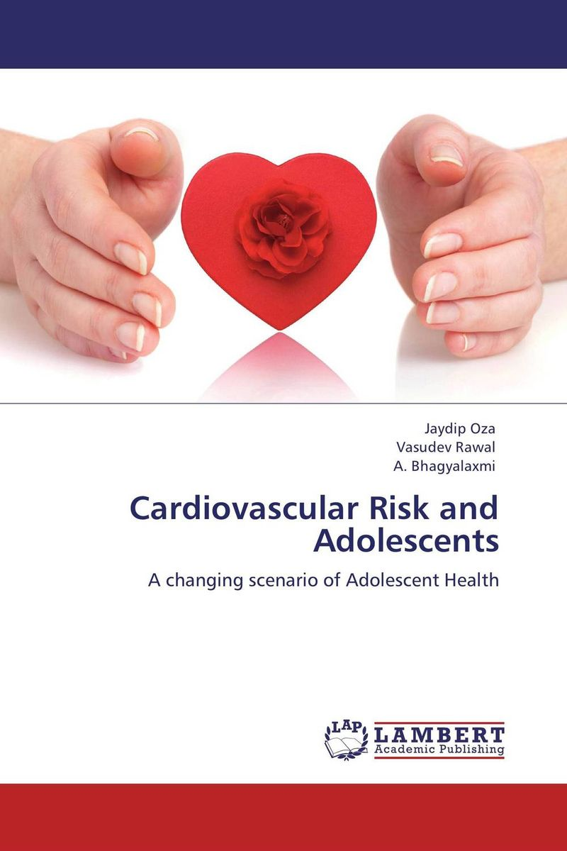 Cardiovascular Risk and Adolescents cardiovascular diseases in the usa