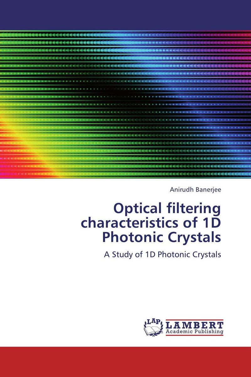 Optical filtering characteristics of 1D Photonic Crystals wind effects on typical tall structures