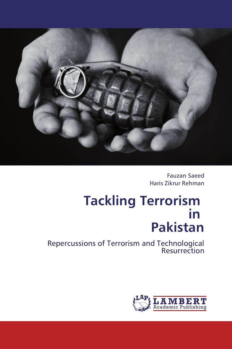 Tackling Terrorism in Pakistan magnitude and ranking of psychiatric disorders in lahore pakistan