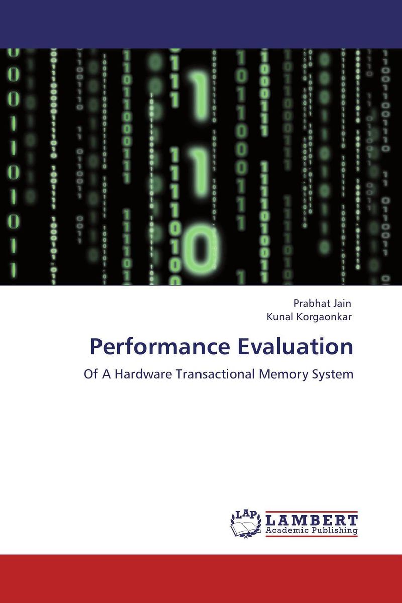 Performance Evaluation a critical performance analysis of thin client architectures