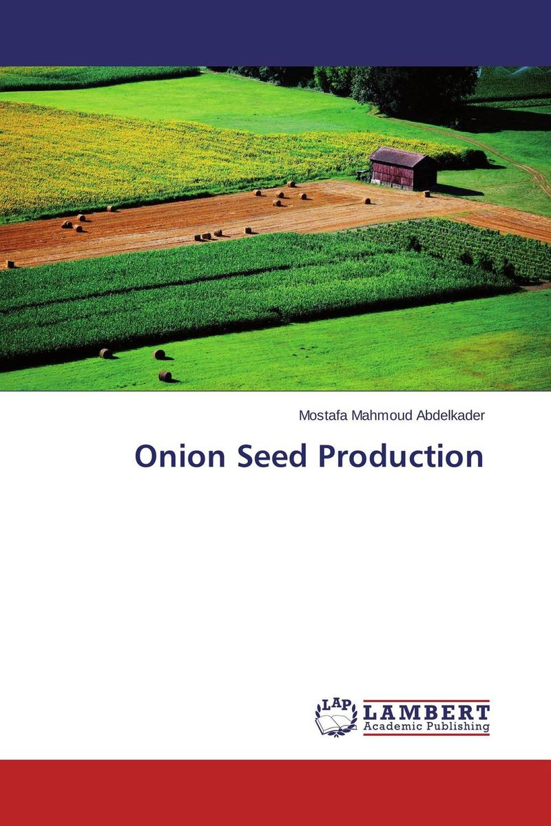Onion Seed Production мачете parang halfachance™ half a chance designed by ken onion