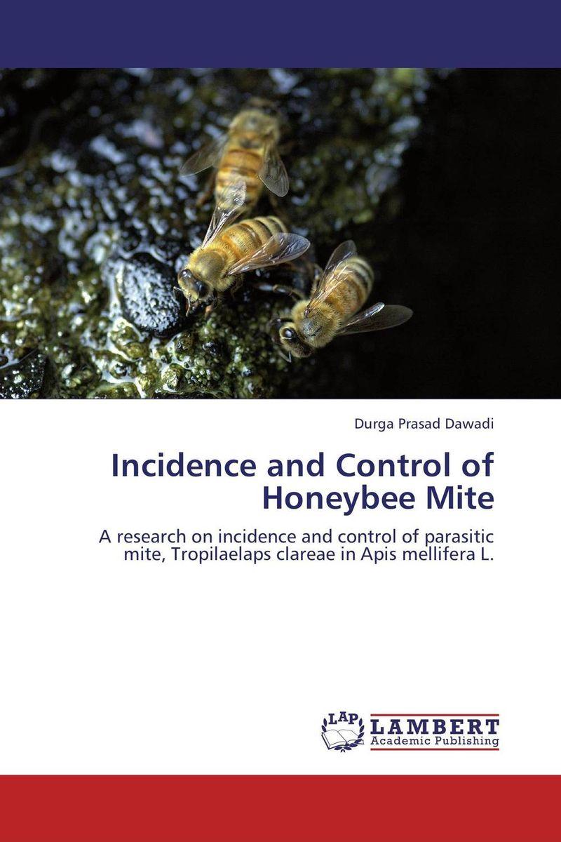 Incidence and Control of Honeybee Mite beekeeping equipments supplying uncapping fork honey scraper