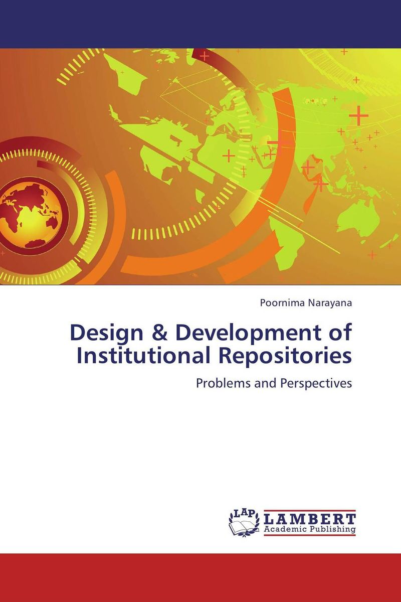 Design & Development of Institutional Repositories development of empirical metric for aspect based software measurement