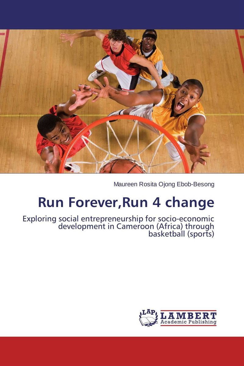 Run Forever,Run 4 change promoting social change in the arab gulf