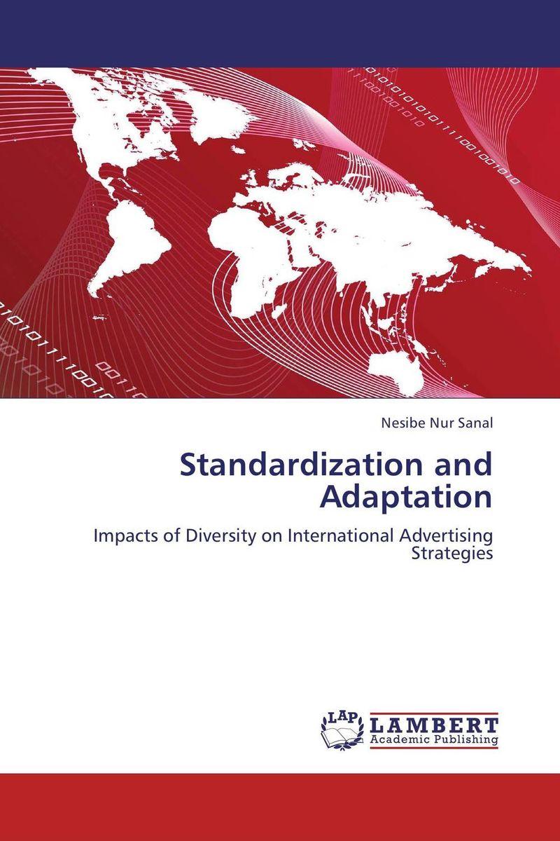 Standardization and Adaptation 2016 bigbang world our made final in seoul live