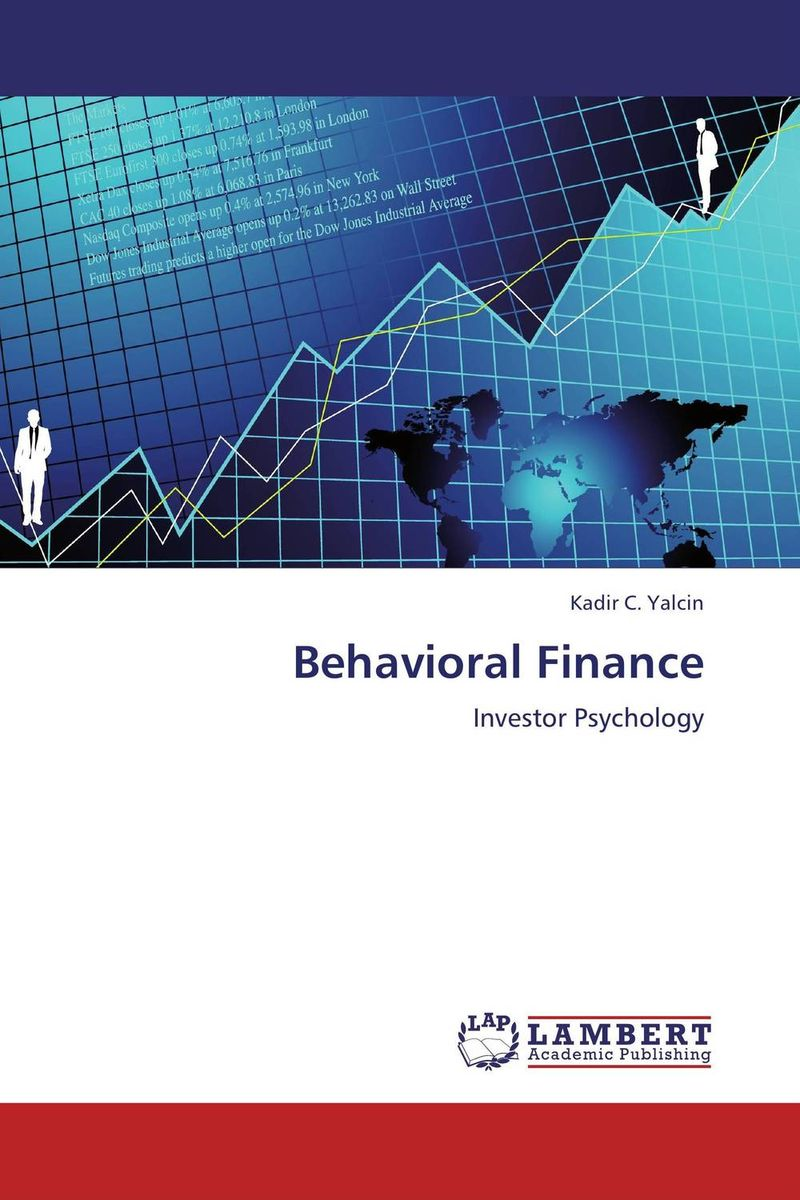 Behavioral Finance finance and investments