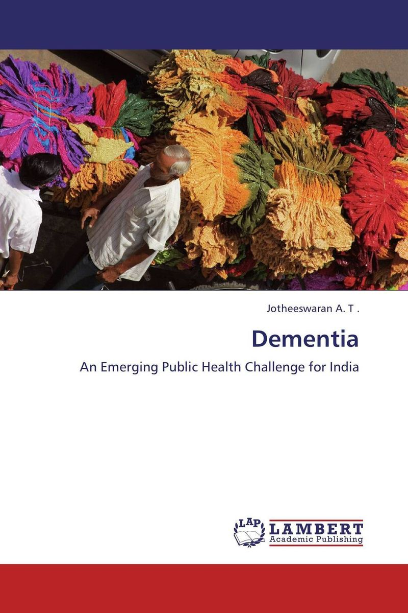 Dementia teaching dementia care – skill and understanding