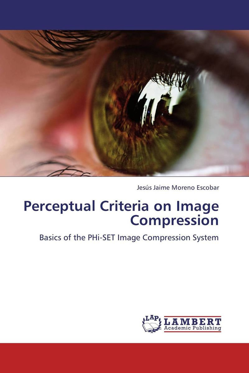 Perceptual Criteria on Image Compression manpreet kaur saini ravinder singh mann and gurpreet singh an efficient lossless medical image compression