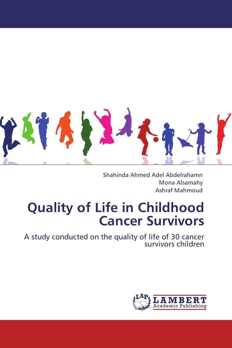Quality of Life in Childhood Cancer Survivors assessment of oral pre cancer and cancerous lesions in gujarat state