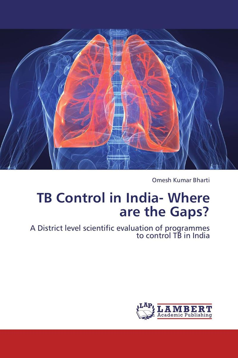 TB Control in India- Where are the Gaps? fatal misconception – the struggle to control world population
