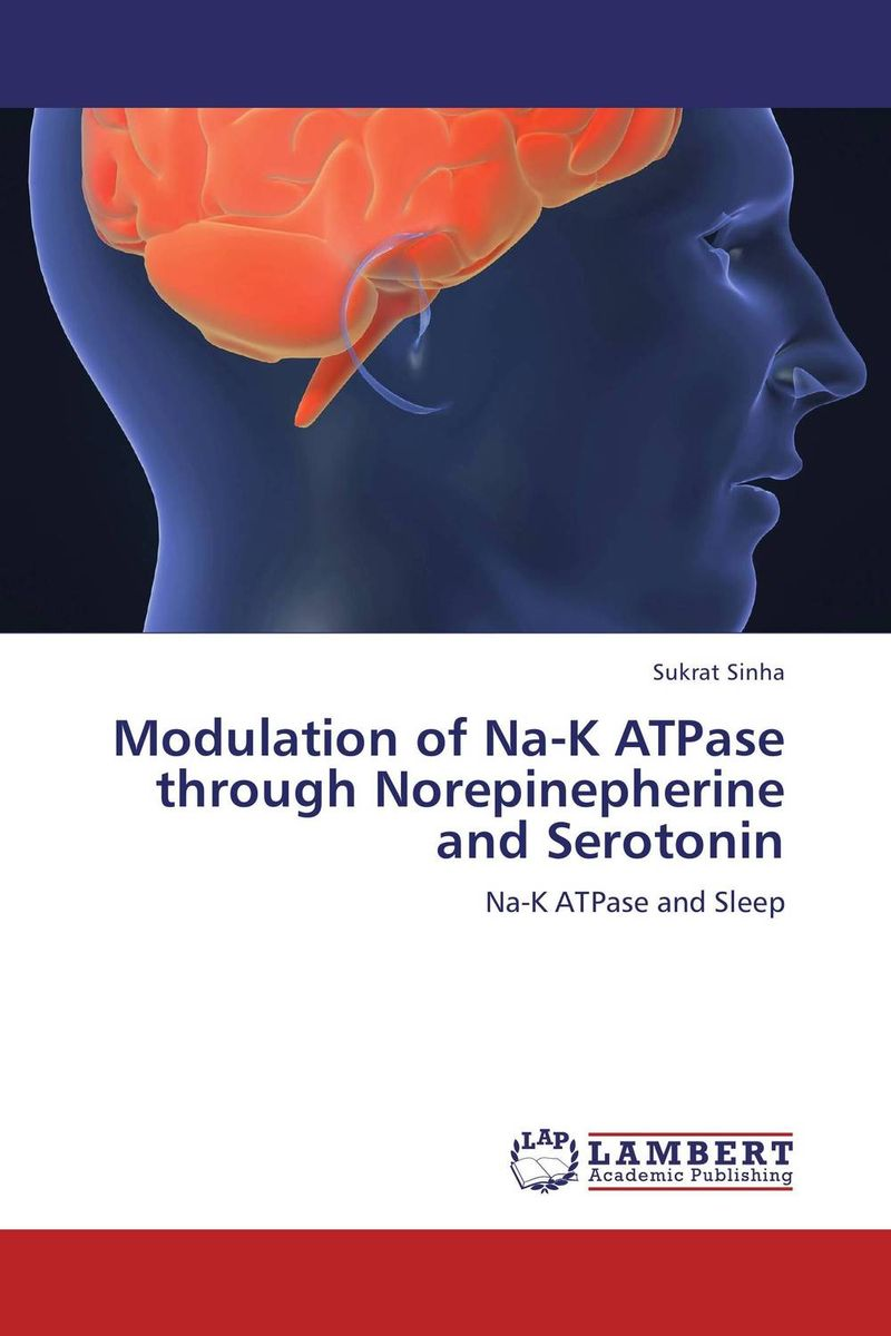 Modulation of Na-K ATPase through Norepinepherine and Serotonin magnitude and ranking of psychiatric disorders in lahore pakistan
