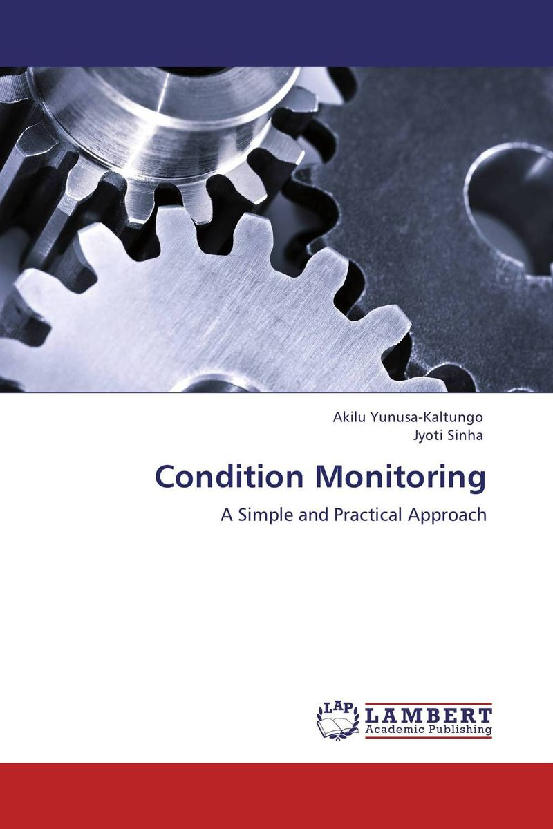 Condition Monitoring rakesh kumar khandal and sapana kaushik coal tar pitch with reduced pahs and thermosets based on it