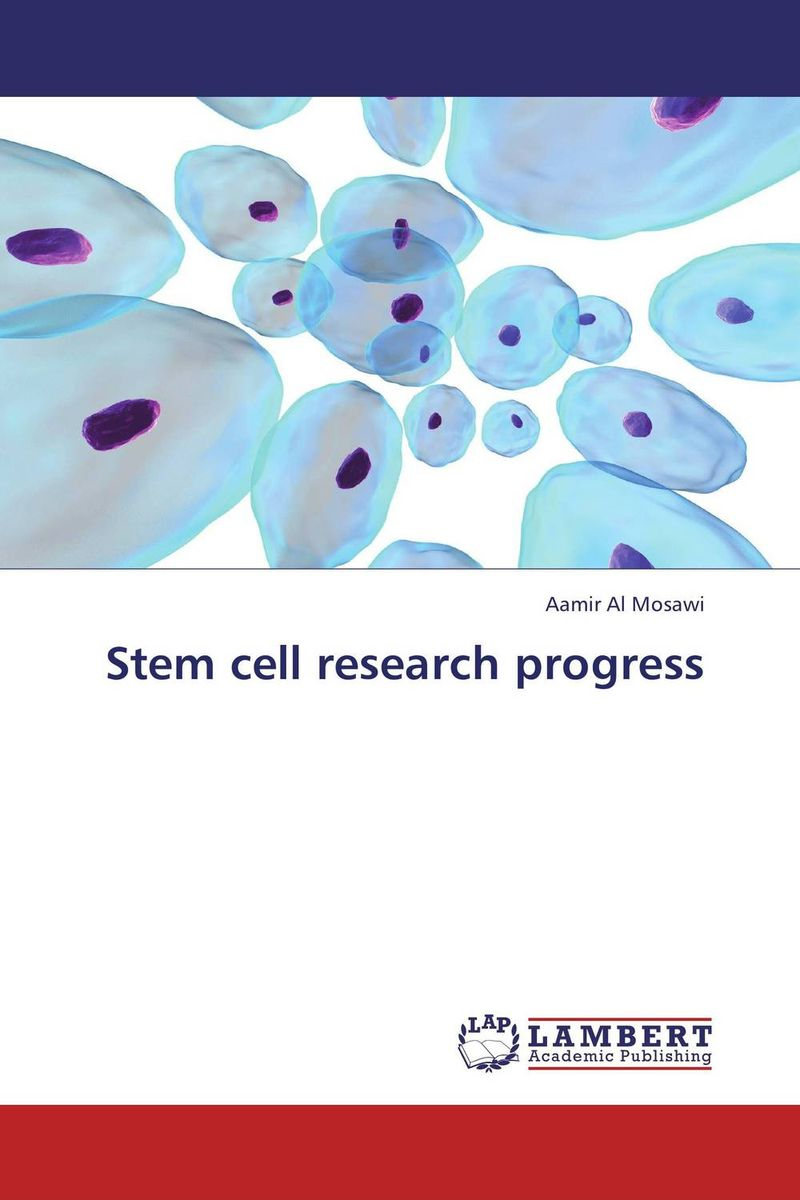 Stem cell research progress metal stainless steel scrotum bondage penis weight pendant cock ring ball stretcher cockring sex toys for men adult products
