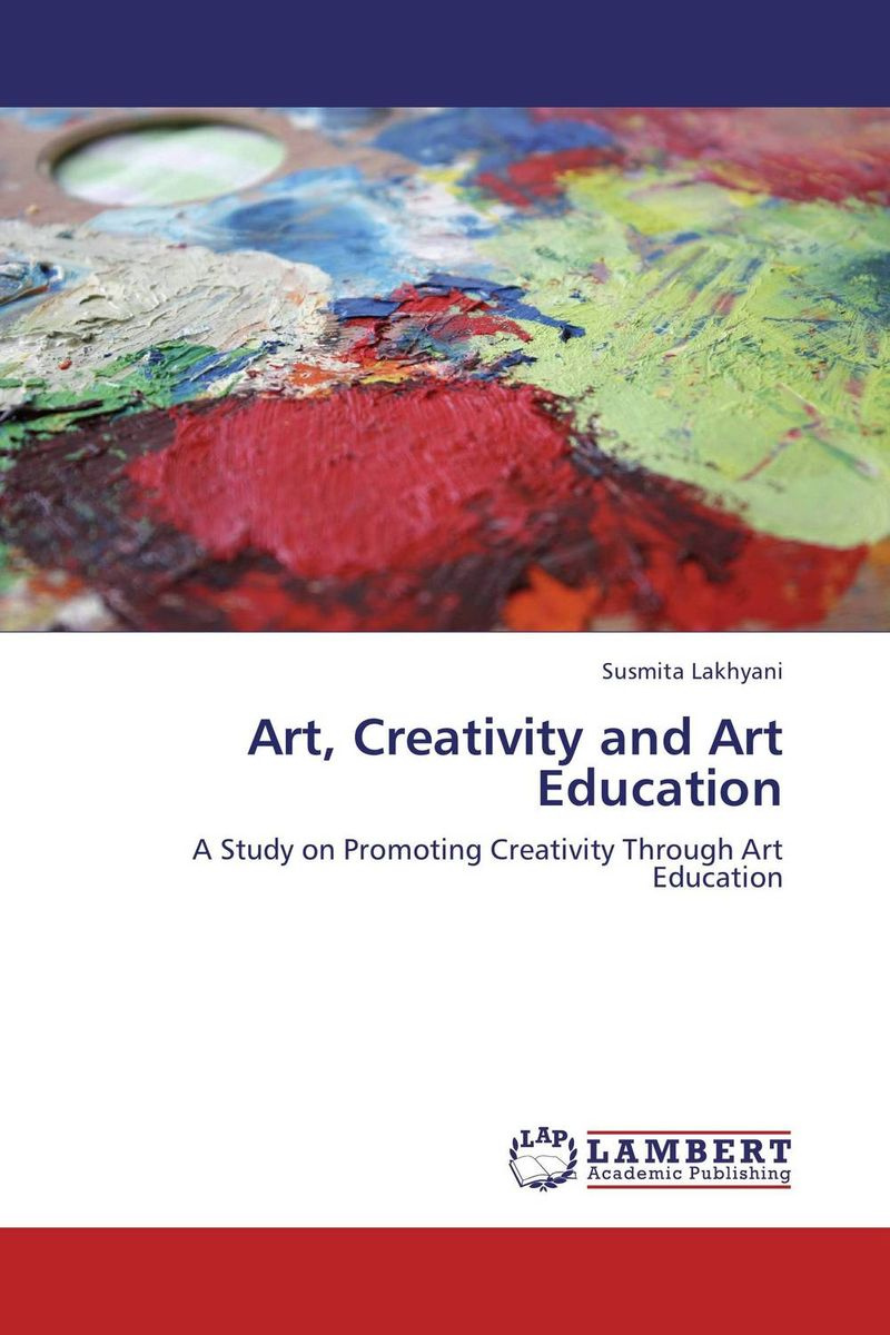 Art, Creativity and Art Education the art of not breathing