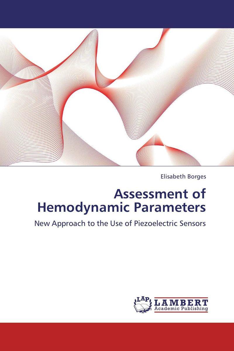 Assessment of Hemodynamic Parameters uniquefire s10 6 mode 220 lumen memory led flashlight w cree r2 wc black 1 aa 1 14500