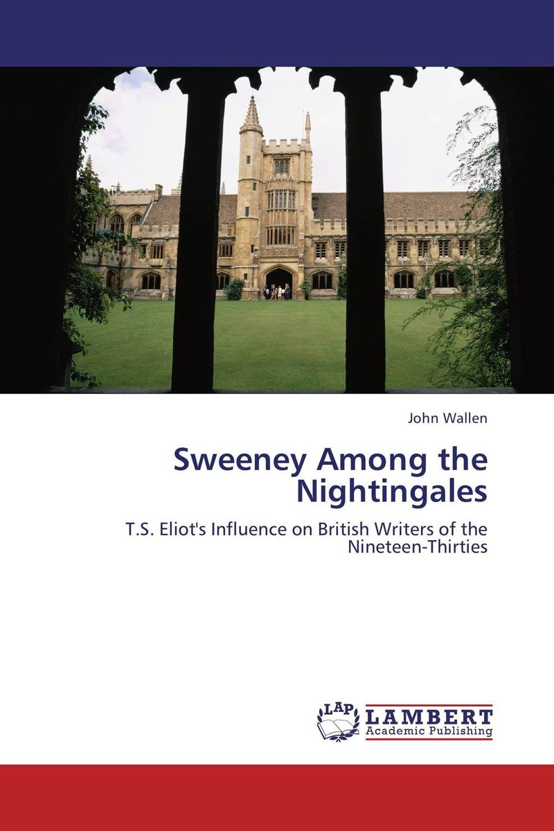 Sweeney Among the Nightingales waugh in abyssinia