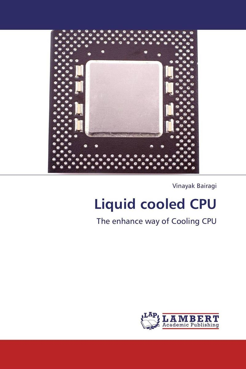 Liquid cooled CPU economizer forces heat transmission from liquid to vapour effectively and keep pressure drop down to a reasonable level