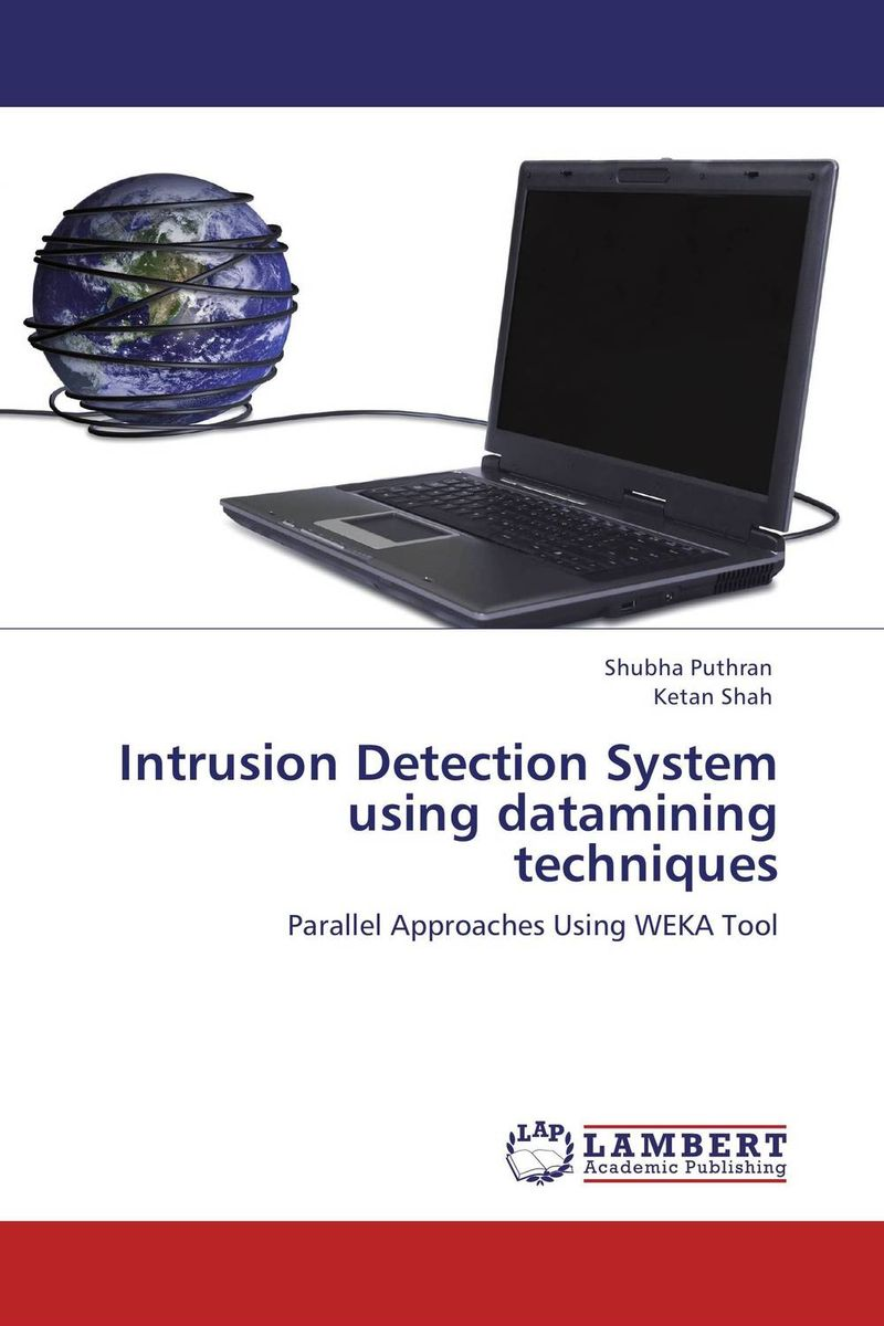 Intrusion Detection System using datamining techniques survey on data mining techniques in intrusion detection