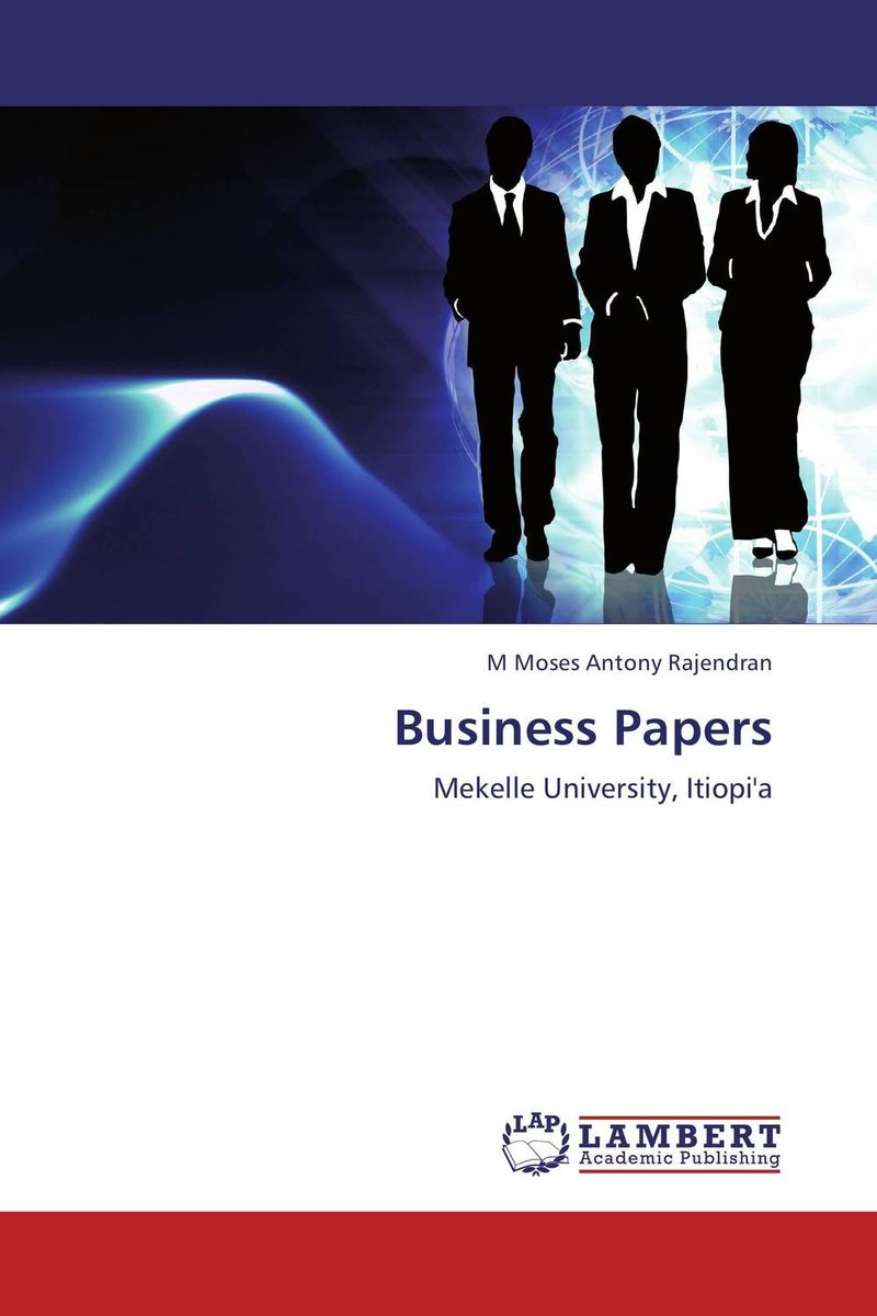 Business Papers jaynal ud din ahmed and mohd abdul rashid institutional finance for micro and small entreprises in india