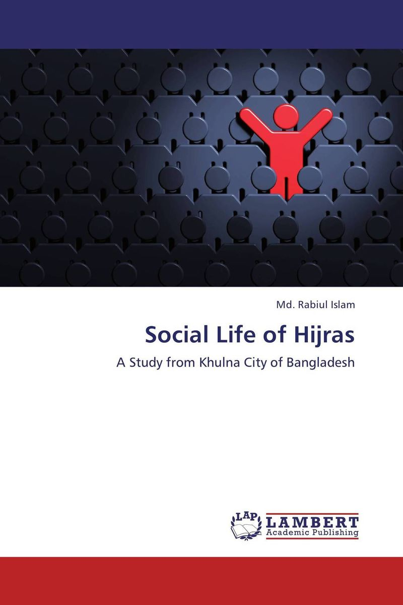 Social Life of Hijras seeing things as they are