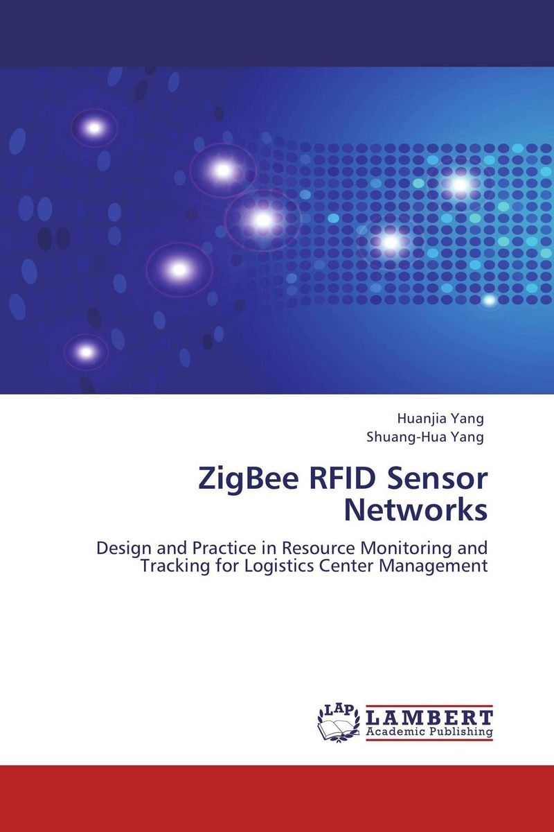 ZigBee RFID Sensor Networks intrusion detection system architecture in wireless sensor network