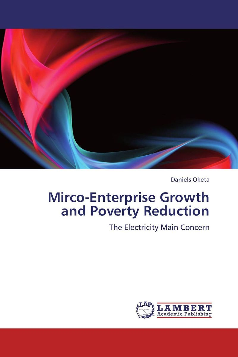 Mirco-Enterprise Growth and Poverty Reduction impact of micro enterprises on plant diversity and rural livelihood